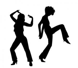 dansante
