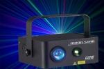 Laser 1 W RGB_300px.jpg