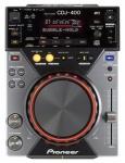 Pioneer cdj400_300px.jpg