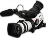Canon_XL1S_300px.jpg